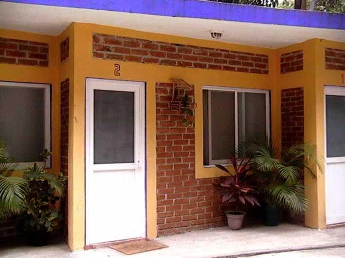 Instalaciones En Chicuasen - Actopan