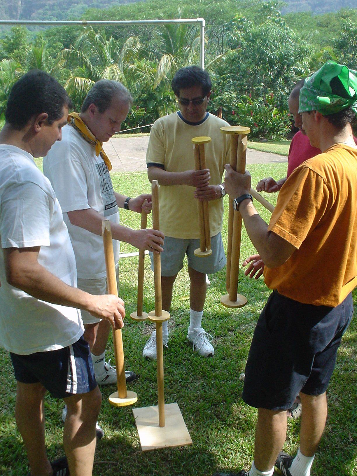 Paquete Empresarial Activo Participativo En Jalcomulco Veracruz Rio Pescados